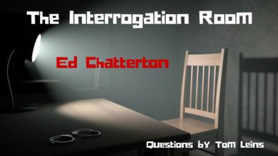the-interrogation-room-ed-chatterton